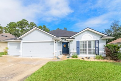 Jacksonville, FL home for sale located at 14255 Fish Eagle Dr E, Jacksonville, FL 32226