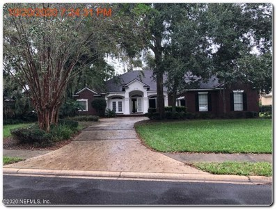 13636 Marsh Harbor Dr N, Jacksonville, FL 32225 - #: 1084913