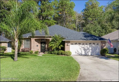 Jacksonville, FL home for sale located at 4503 Summer Walk Ct, Jacksonville, FL 32258