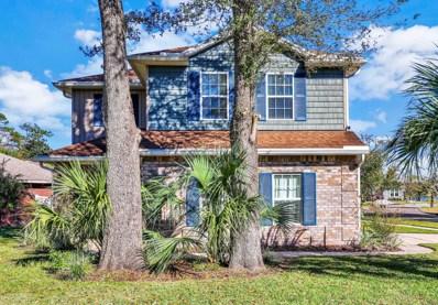 5749 Eagle Nature Ct, Jacksonville, FL 32244 - #: 1084921