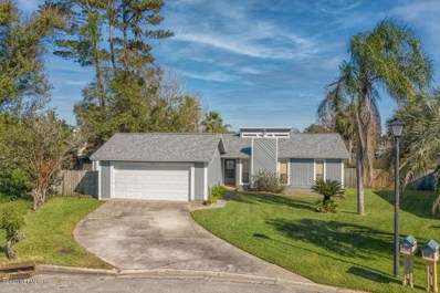 Jacksonville, FL home for sale located at 4469 Grassey Cay Ln, Jacksonville, FL 32224