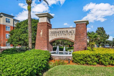 4480 Deerwood Lake Pkwy UNIT 238, Jacksonville, FL 32216 - #: 1084965