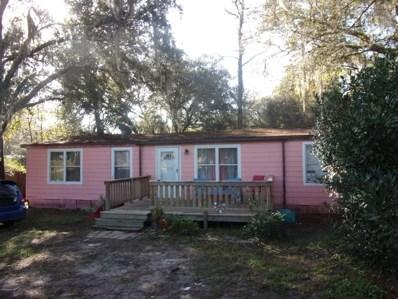 119 Hickory Nut Trl, Satsuma, FL 32189 - #: 1085011
