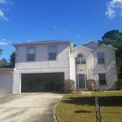 4016 Half Moon Cir, Middleburg, FL 32068 - #: 1085013
