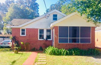 616 Birch St, Jacksonville, FL 32206 - #: 1085052