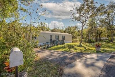 6435 Santina Way, St Augustine, FL 32095 - #: 1085070