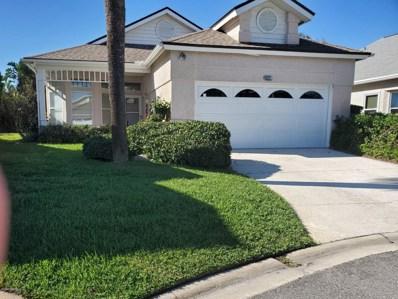 367 Monika Pl, St Augustine, FL 32080 - #: 1085088