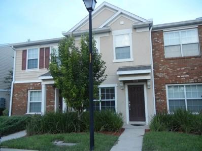 8087 Summerside Cir, Jacksonville, FL 32256 - #: 1085098