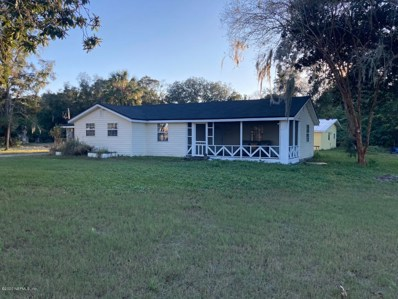 3607 Ribault Scenic Dr, Jacksonville, FL 32208 - #: 1085131