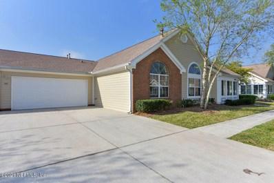 4290 Redtail Hawk Dr UNIT 24-4, Jacksonville, FL 32257 - #: 1085181