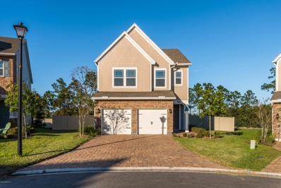 2733 Caroline Hills Dr, Jacksonville, FL 32225 - #: 1085240