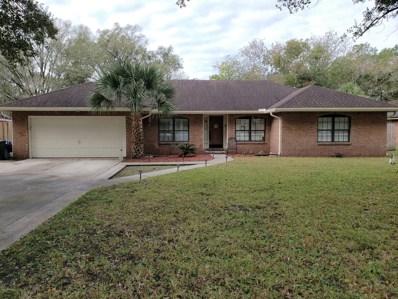 1224 Cox Rd, Jacksonville, FL 32221 - #: 1085269