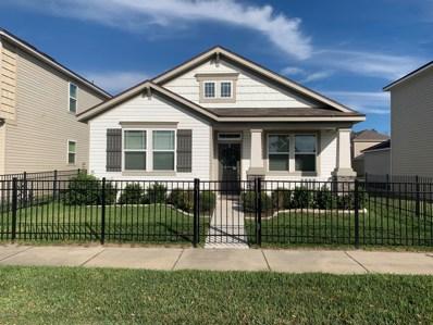 447 Vineyard Ln, Orange Park, FL 32073 - #: 1085273