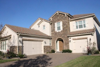 2729 Tartus Dr, Jacksonville, FL 32246 - #: 1085284