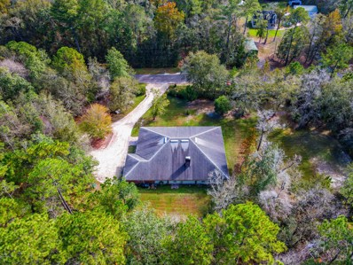 2814 S Periwinkle Ave, Middleburg, FL 32068 - #: 1085285