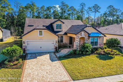 503 Tree Side Ln, Ponte Vedra, FL 32081 - #: 1085344