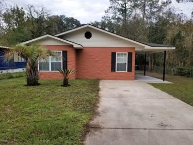2052 Frank E Ave, Jacksonville, FL 32208 - #: 1085360