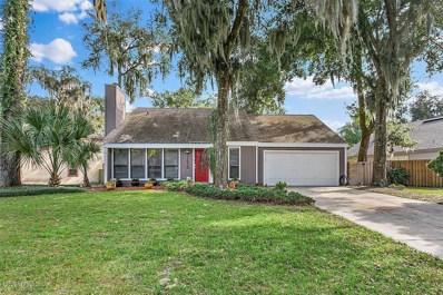 11510 Kelvyn Grove Pl, Jacksonville, FL 32225 - #: 1085389