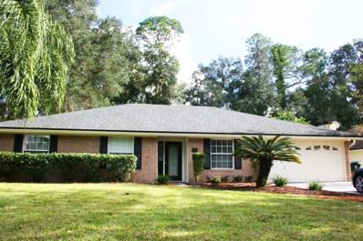 4412 Gran Meadows Ln N, Jacksonville, FL 32258 - #: 1085418