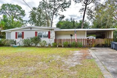 7904 Cezanne Dr N, Jacksonville, FL 32221 - #: 1085464