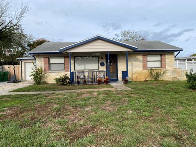 Jacksonville Beach, FL home for sale located at 835 15TH Ave N, Jacksonville Beach, FL 32250