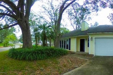 4594 Carolyn Cove Ln S, Jacksonville, FL 32258 - #: 1085494