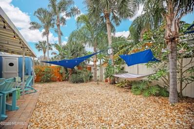 190 Seminole Rd, Atlantic Beach, FL 32233 - #: 1085515