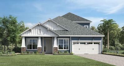 78 Snowbell Ct, St Augustine, FL 32095 - #: 1085534