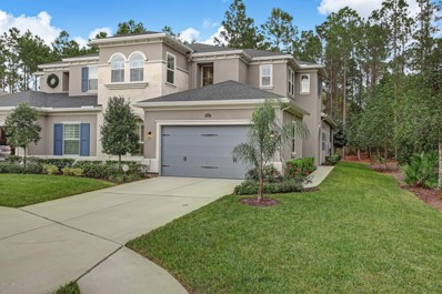 521 Wingstone Dr, Ponte Vedra Beach, FL 32081 - #: 1085535