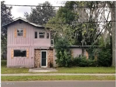 326 Cahoon Rd S, Jacksonville, FL 32220 - #: 1085536