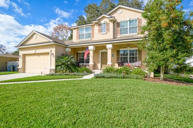 308 Minorca Ave, St Augustine, FL 32080 - #: 1085538