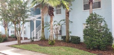 3434 Blanding Blvd UNIT 217, Jacksonville, FL 32210 - #: 1085575