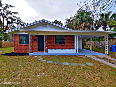 1928 Layton Rd, Jacksonville, FL 32211 - #: 1085593