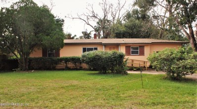 1972 Rugby Rd, Jacksonville, FL 32208 - #: 1085727