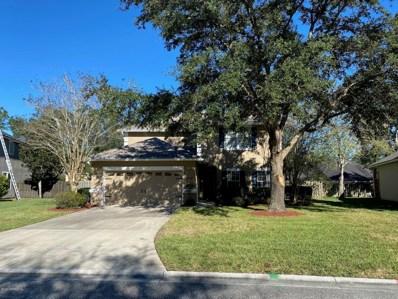 1310 N Kyle Way, Jacksonville, FL 32259 - #: 1085745