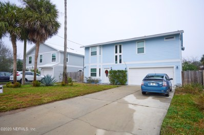 575 10TH Ave S, Jacksonville Beach, FL 32250 - #: 1085800