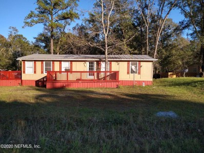 2763 Lazy Gator Dr, Green Cove Springs, FL 32043 - #: 1085875
