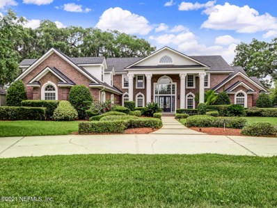 12434 Mandarin Rd, Jacksonville, FL 32223 - #: 1085901