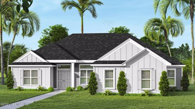 0 Breakaway Ct, Jacksonville, FL 32219 - #: 1085978