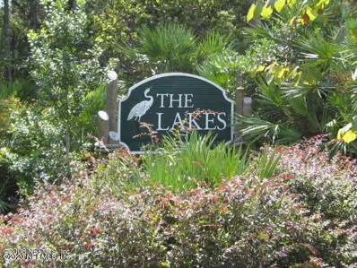 8759 Como Lake Dr UNIT 8759, Jacksonville, FL 32256 - #: 1085995