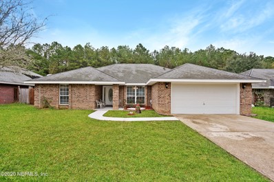 2145 Pine Tree Ln, Middleburg, FL 32068 - #: 1086024