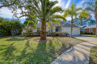 13750 Waterchase Way, Jacksonville, FL 32224 - #: 1086057