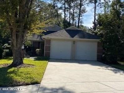 13657 Myrica Ct, Jacksonville, FL 32224 - #: 1086115