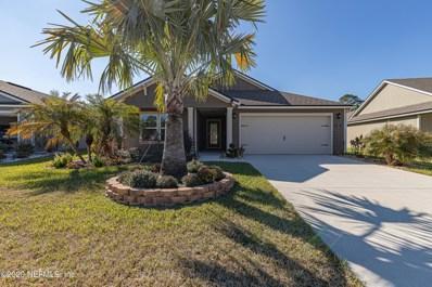 Middleburg, FL home for sale located at 4131 Spring Creek Ln, Middleburg, FL 32068