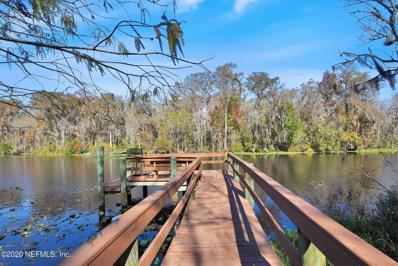 1217 Cunningham Creek Dr, Jacksonville, FL 32259 - #: 1086169
