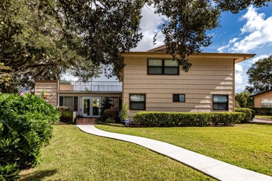 Keystone Heights, FL home for sale located at 34 SE Nelsons Point Rd, Keystone Heights, FL 32656