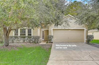 5477 Shady Pine St S, Jacksonville, FL 32244 - #: 1086203