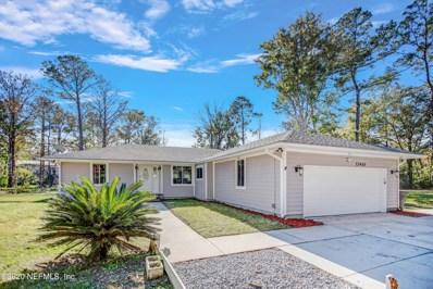 13410 Eynon Dr, Jacksonville, FL 32258 - #: 1086212