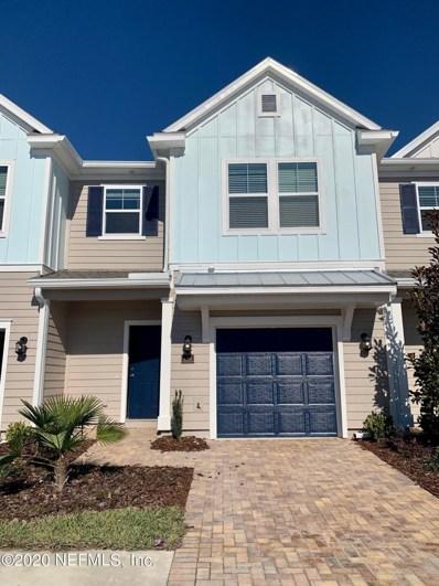 108 Appleton Ct, St Augustine, FL 32092 - #: 1086222