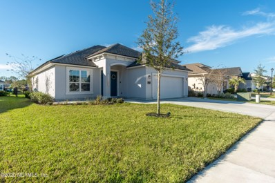 1471 Autumn Pines Dr, Orange Park, FL 32065 - #: 1086324